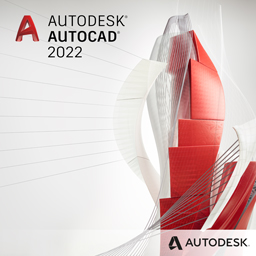 AutoCAD 2022ライセンス