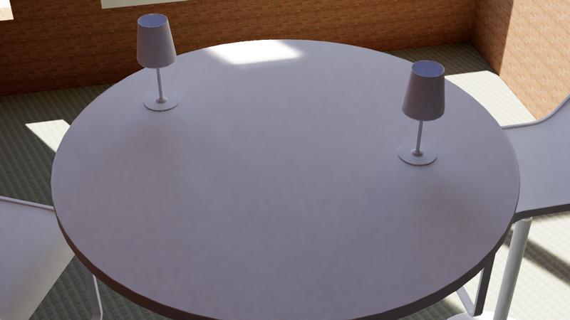 AutoCAD 3D例