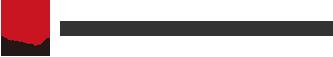 Fusion 360の法人向けサービスを提供